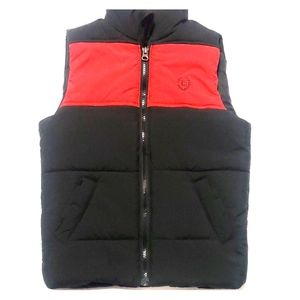 New Chaps Winter Vest